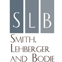 Smith, Lehberger & Bodie Image