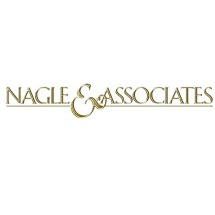 Nagle and Associates Image