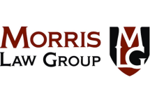 Morris Law Group Image
