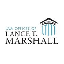 Lance T. Marshall Law Office Image