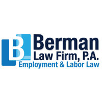 Berman Law Firm PA Image