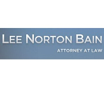 Lee Norton Bain Law Offices Image