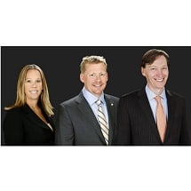 The Siemon Law Firm Image