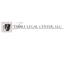 Family Legal Center, LLC Image