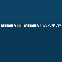 Messer & Messer Law Offices Image