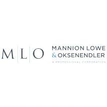 Mannion Lowe & Oksenendler, A Professional Corporation Image