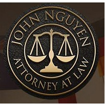 John Nguyen Attorney at Law Image
