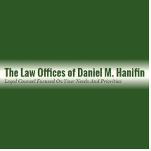 Law Offices of Daniel M. Hanifin Image