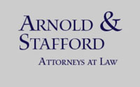 Arnold & Stafford, Attorneys at Law Image