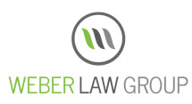 Weber Law Group, PLLC Image