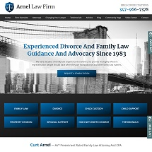 Arnel Law Firm Image