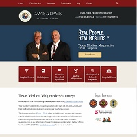 Davis & Davis, Attorneys at Law Image