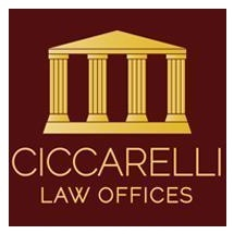 Ciccarelli Law Offices Image
