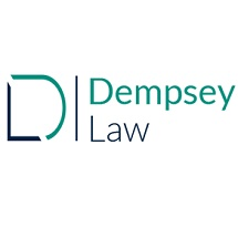 Dempsey Law Image