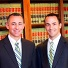 Van Pelt and Dufour Law Firm Image