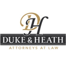Duke & Heath, Attorneys at Law Image