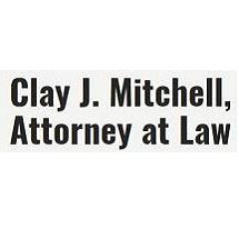 Clay J. Mitchell Image