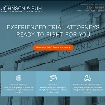 Johnson & Buh, LLC Image