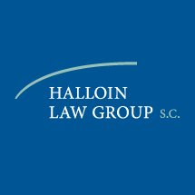 Halloin Law Group, S.C. Image