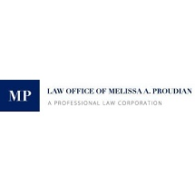 Law Office of Melissa A. Proudian, A Professional Law Corporation Image