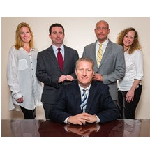 The Matera Law Firm Image