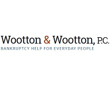 Wootton & Wootton PC Image