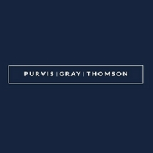 Purvis Gray Thomson, LLP Image