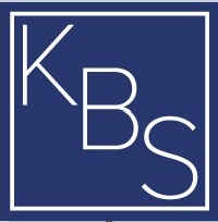 Kesselman Brantly Stockinger LLP Image