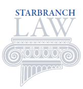 Starbranch Law Image