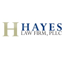 Hayes Law Firm PLLC Image