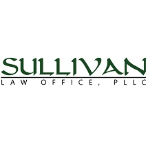 Sullivan Law Office, PLLC Image