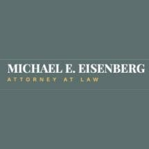Michael E. Eisenberg Attorney at Law Image