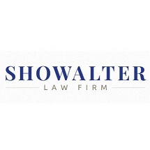 Showalter Law Firm Image