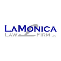 LaMonica Law Firm LLC Image