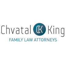 Chvatal Law Image