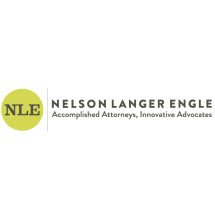 NLE Law / Nelson, Langer, Engle PLLC Image