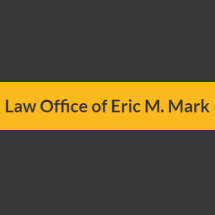 Law Office of Eric Mark Image