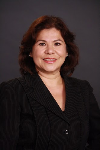 Lisette Blandino Law Office Image