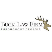 The Buck Law Firm Image