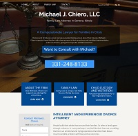 Michael J. Chiero LLC Image
