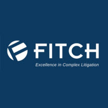 Fitch Law Partners LLP Image