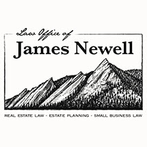 Law Office of James Newell Image