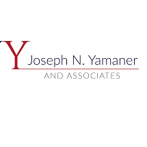 The Law Office of Joseph N. Yamaner Image