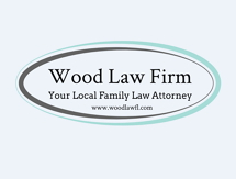 Wood Law Firm Image