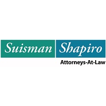 Suisman Shapiro Attorneys-at-Law Image