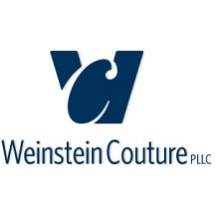 Weinstein Couture PLLC Image