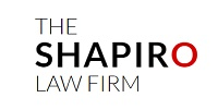 Shapiro Law Firm Image