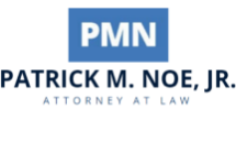 Patrick M. Noe Jr., Attorney at Law Image