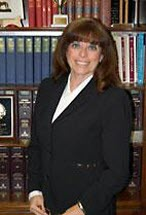 Law Offices of Grace Anne Glavin, P.A. Image