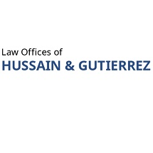 Law Offices of Hussain & Gutierrez Image